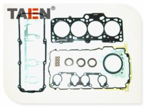 Gasket Kit for Vw Golf 2.0L_ pictures & photos