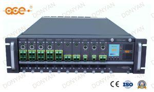 Aos03 Ace 3ru CATV Optical Transmission Platform pictures & photos
