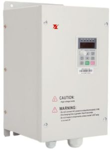 Bd337 Total Enclosed High Performance Vector Control Frequency Inverter VFD Variable Frequency Drive AC Drive, Frequency Converter, Variable Speed Drive pictures & photos
