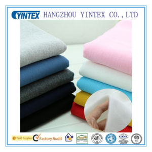 Hot Sell Good Quality Wholesale Cotton Fabric pictures & photos