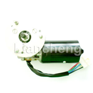 Bosch Wiper Motor for Car (LC-ZD1032) pictures & photos