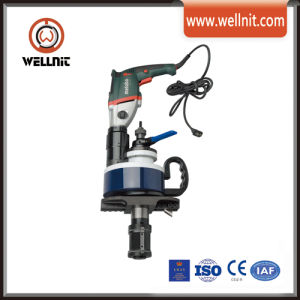 Metabo Motor Tube Beveling Machine pictures & photos