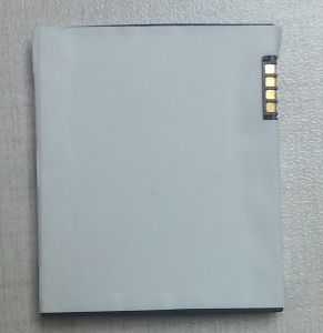 Replacement Battery for Motorola Bk70 pictures & photos