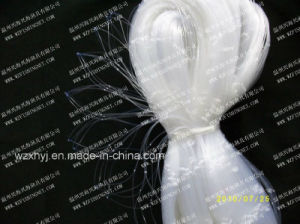 High Quality Nylon Multifilament Net (2) 0.25mm-0.35mm pictures & photos