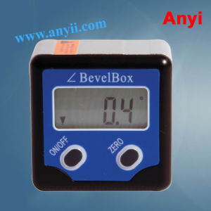 Bevel Box Angle Measurement pictures & photos