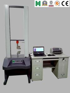 Factory Price Utm Testing Machine pictures & photos