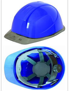 Safety Protection Helmet with CE Standard En397 pictures & photos
