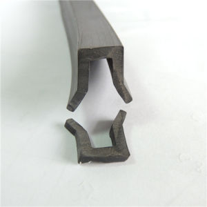 EPDM Density Waterproof Door Weather Strip Seal pictures & photos