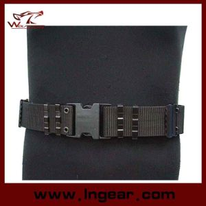 Airsoft Tactical Duty S Belt Police Duty Belt pictures & photos