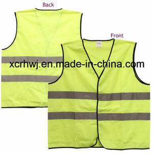 Cheap Reflective Vest, Best Price Reflective Safety Vest, Traffic Police Reflective Vest, Traffic Safety Jackets, Stock Safety Reflective Vests