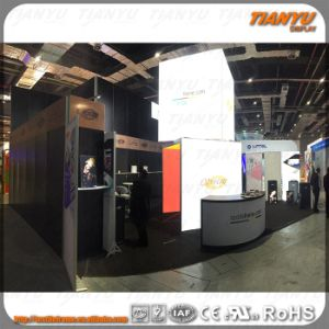 Personalized Repeat Use Aluminum Trade Show Booth pictures & photos