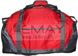 Packed in Travel Bag, Stuff Bag, Foldable Storage Bag (LMTP543120) pictures & photos
