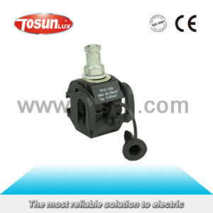 Tp Insulation Piercing Connector Cable Clamp pictures & photos