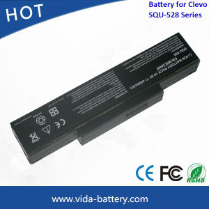 Laptop Battery for Asus A32-F3/A32-Z94/ID9 Squ-528/S62jm A95 Z53 Z9 Series pictures & photos