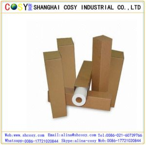 Factory Supply Cast Coated Glossy Photo Paper for Inkjet Printer pictures & photos