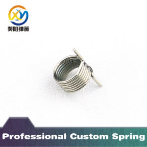 Compression Spring Extension Spring Torsions Spring of High Quality pictures & photos