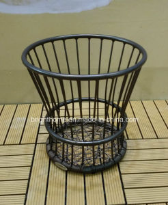 Rattan Clothing Storage Baskets, Laundry Baskets pictures & photos