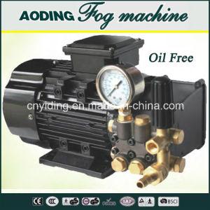 1.5L/Min Oilless Fogging Pump (PZX-1403) pictures & photos