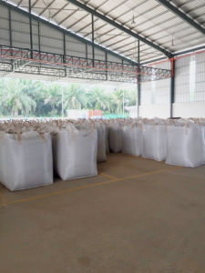 High Quality PP Jumbo Container Bag pictures & photos