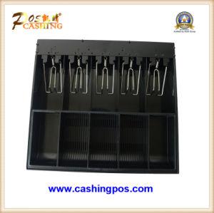 Cash Drawer for POS Register Receipt Printer pictures & photos