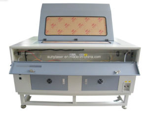China Famous Brand Laser Cutter 1200*800mm 60-150W pictures & photos