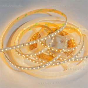 Environmental Commitment Dimmable LED Light Strip pictures & photos