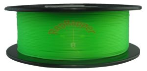 PLA 1.75mm Fluorescent Green 3D Printing Filament pictures & photos