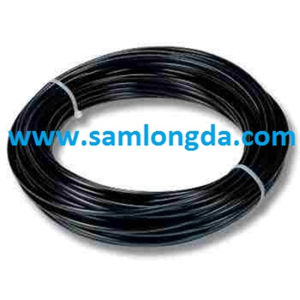 Polyamide Nylon PA6/PA11 /PA12 Tube with DIN73378 & DIN74324 Standars pictures & photos