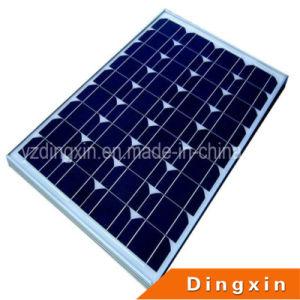 Poly Solar Module (20W - 300W) pictures & photos