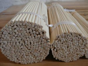 Rattan Reed Stick in Bluk pictures & photos