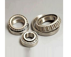 78349A/78310 Tapered Roller Bearings Single Row Ball Bearing