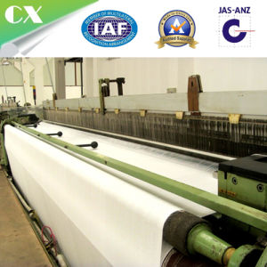 PP Woven Fabric Geotextile with OEM pictures & photos