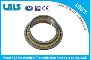 Nu230m Single Row Cylindrical Roller Bearing