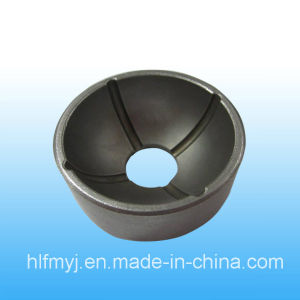 Ball Bearing for Automobile Steering (HL002046) pictures & photos