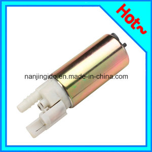Car Parts Auto Fuel Pump for Chevrolet Optra 2003-2008 96494976 pictures & photos