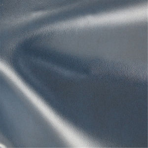 Global Hot Eco-Friendly Solvent-Free PU Artificial Leather for Boat Furnishings pictures & photos
