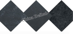 Recycled Air Filter Activated Carbon Fiber pictures & photos