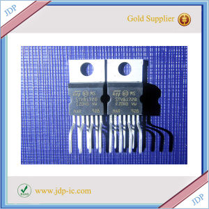 High-Quality and Cheap High Power Stv8172b Transistor pictures & photos