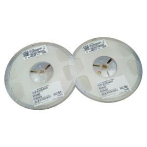 1206 1% 1~22m Ohm SMD Ceramic Chip Resistor