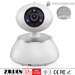 Wireless IP Camera Home Security WiFi Alarm System pictures & photos