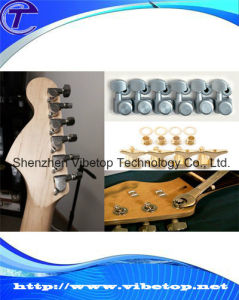 Vibetop Metal Music Product Components, Guitar Metal Parts pictures & photos