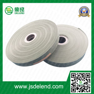 Nonwoven Fabric Tape