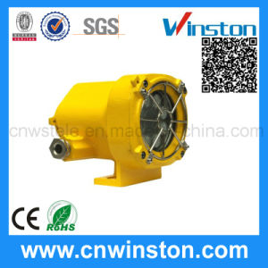 Coal Mine LED Explosion Proof Mining Light with CE pictures & photos