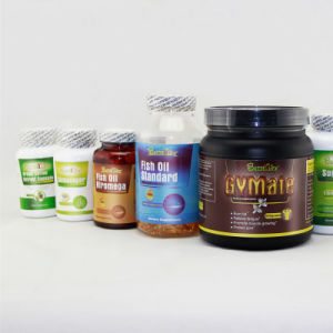 Wholesale Food Supplements pictures & photos