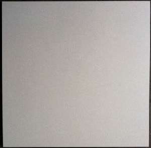 Popular Design White Crystal Double Loading Building Material Polished Porcelain Ceramic Floor Tiles pictures & photos