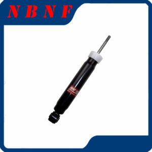 Welcome OEM All Type Small Shock Absorber Nbnf 14256