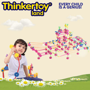 New Design Hot Selling Educational DIY Plastic Toys for Kids pictures & photos