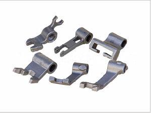 Carbon Steel Casting Part (ATC-394) pictures & photos