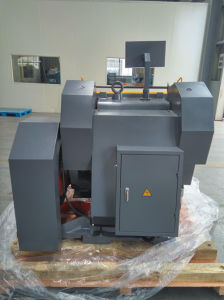 Die Cutting Machine (ML-930, CE) pictures & photos