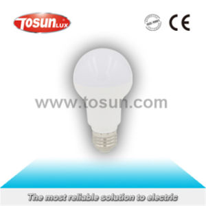 LED Bulb Light with CE RoHS pictures & photos